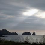 reisreportage Dodenkust Galicie